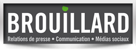 Brouillard Communication