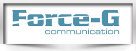 Force-G Communication