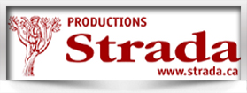 Productions Strada