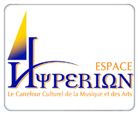 Espace Hyperion