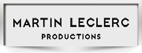 Productions Martin Leclerc