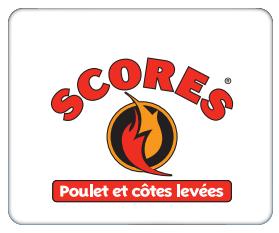 Score Duplessis