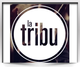 Communications La Tribu