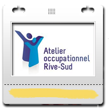 L atelier occupationnel rive sud tiendra son 28e grand for Chambre de commerce de la rive sud